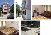 Продается семейный Отель  на Черном море в Болгарии