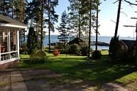 Насладитесь владением финского острова! Красоту его невозможно описать!