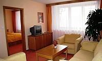 Продается отель в Словакии, Стара Лесна, Высокие Татры