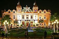 Гостиница в Монако 4 звезды