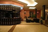 Отель в Болгарии 4 звезды, Пампорово