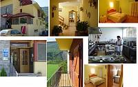 Горнолыжный отель в Уэска, Арагонские Пиренеи, Испания