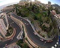Дилер в Монако от известнейшего и почитаемого в княжестве автоконцерна