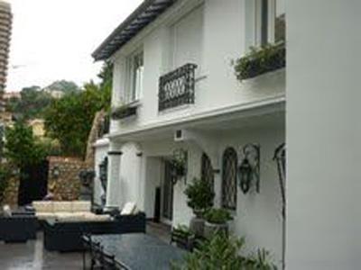 Вилла в Монако
