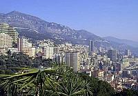 Редкое предложение рядом с Монте-Карло - 400 м от казино в Монако.