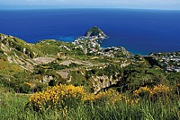 Острова в Европе на продажу -