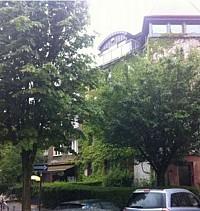 Ухоженный доходный дом в популярном районе Дюссельдорфа (Düsseldorf-Zoo)