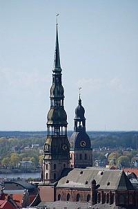 Подвальное помещение 260 м2 в центральной части Риги, Латвия.