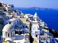 Получение ВНЖ в Греции (ЕС) на основании иммиграционного закона 3386/2005.