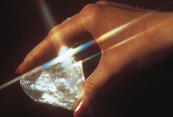 Покупка, продажа алмазов, бриллиантов и ценных камней. Инвестиции в алмазы и бриллианты.