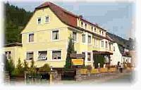 Романтический объект – гостиница с рестораном в Германии, месте, известном, как маленький Тироль (Нижняя Саксония), аналог Минеральным Водам в России.