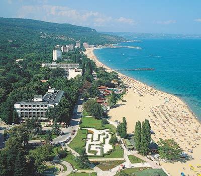 Получение ВНЖ и впоследствии ПМЖ в Болгарии.