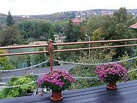Отель в Праге – кусочек истории.