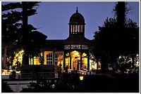 Отель 3*** , Санта Круc де ла Пальма, Канарские о-ва