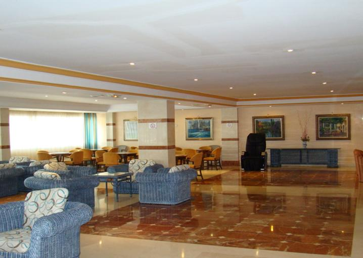 Отель 3*** , Пальма де Майорка , Майорка