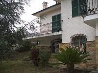 Великолепная вилла в княжестве Себорга, Италия, Лигурийское побережье.