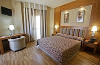 Комфортабельный Отель 3*** , Бадахос