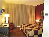 Отель 3*** В Валенсии, Алькудия