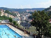 Компания со своей сетью апартаментов в Чехии
