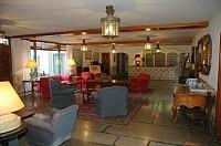Отель 3* на Коста дель Соль, Марбелья