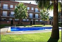 Апарт-Отель на побережье, в 18 км от Барселоны ,  Коста дель Гарраф