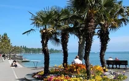На юге Германии, рядом со Штутгартом и Швейцарией (Боденским озером), продается компания по металлическому и электротехническому производству