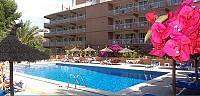 Отель 4* , Майорка, Санта Понса