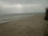 продам свой участок у моря под строительство отеля