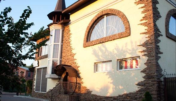 Гостиница + баня+ сауна+ двор. 10 минт. от стадиона Металлиста!