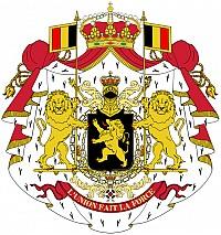 Получение вида на жительство в Бельгии