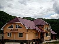 Продажа мини-гостиницы