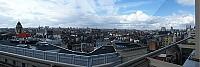 Квартира на условиях пожизненной ренты, с уникальным и неповторимым панорамным видом на Брюссель.