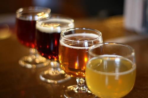 Мечта любого любителя пива – иметь свою пивоварню в Бельгии. Можно реализовать уже сейчас!!! Бельгийская пивоварня с привкусом Монако!!!