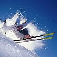 Трехзвездочная гостиница во всемирно известном курортном лыжном регионе Тироля, Австрия