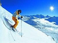 Трехзвездочная гостиница для более 70 гостей в Тироле, Австрия
