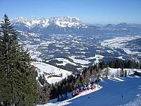 Дом с апартаментами - пансион на более чем 30 мест, в Тироле, Австрия