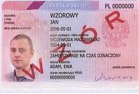ВНЖ и ПМЖ в Польше, стране -члене ЕС в короткие сроки.