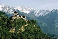 Создание нового банка в княжестве Лихтенштейн