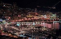 Банк в Монако - первоклассное предложение для тех, кто имеет деньги и хочет их преувеличить в княжестве.