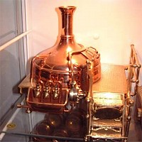 Не упустите возможность и станьте владельцем замечательного, ухоженного завода, производящего различные сорта пива и алкоголя (шнапса!) в Германии, на границе с Бельгией и рядом с Голландией!!!