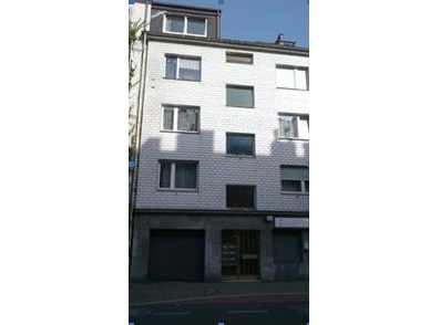 Продается доходный дом и гаштетте в Кёльне, Германия