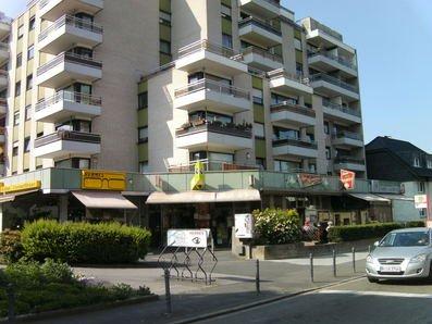 Продается ресторан в Кёльне, Германия
