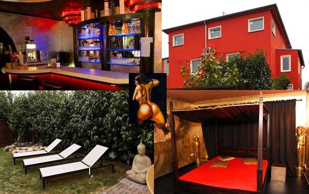 Предлагаются земельный участок и дом в Кёльне (Германия), одном из самых красивых городов Германии, где заветные мечты всех мужчин сразу сбываются ...