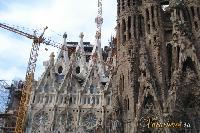 Строительство и недвижимость в Испании