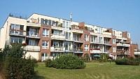 Доходный 4х этажный дом в Берлине в районе Кёпеник