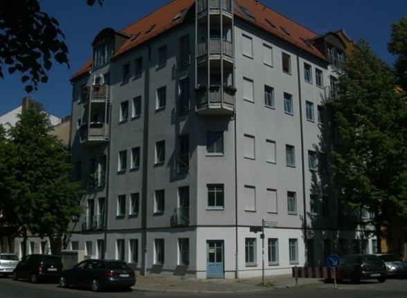 Доходный 5-ти этажный дом в Берлине, Германия