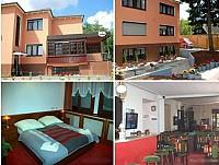 Замечательная гостиница бизнес-класса на 27 посетителей в Берлине (район Темпельхоф)