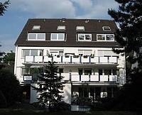 Многоквартирный дом в Кёльне-Боклемюнд ждет своего нового хозяина