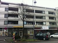 Отличный многоквартирный объект недвижимости в Кёльне, Германия