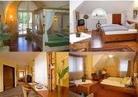 Гостиница 4 звезды Бавария, (Алгау), Германия
